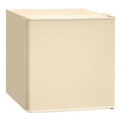 Однокамерный холодильник Nordfrost NR 402 E фото