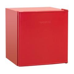 Однокамерный холодильник Nordfrost NR 506 R фото