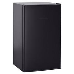 Однокамерный холодильник Nordfrost NR 403 B фото