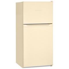 Двухкамерный холодильник Nordfrost NRT 143 732 фото