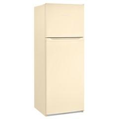 Двухкамерный холодильник Nordfrost NRT 145 732 фото