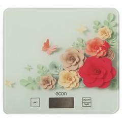 Весы кухонные ECON ECO-BS113K фото