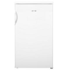 Однокамерный холодильник Gorenje R 491PW фото