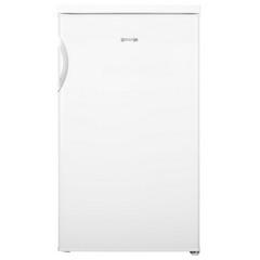 Однокамерный холодильник Gorenje RB 491PW фото