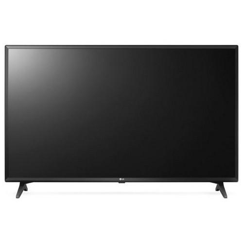 Телевизор LG 43UM7020PLF фото