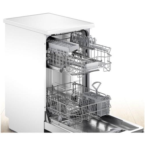 Посудомоечная машина Bosch SPS2HKW1DR фото