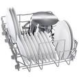 Посудомоечная машина Bosch SPS2HMW1FR фото