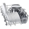 Посудомоечная машина Bosch SPS2IKW1CR фото