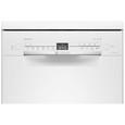 Посудомоечная машина Bosch SPS2IKW4CR фото