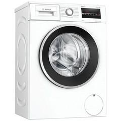 Стиральная машина Bosch WLP20265OE фото