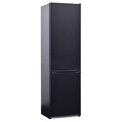 Двухкамерный холодильник Nordfrost NRB 154 232 фото
