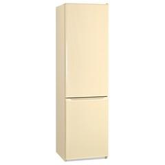 Двухкамерный холодильник Nordfrost NRB 154 732 фото