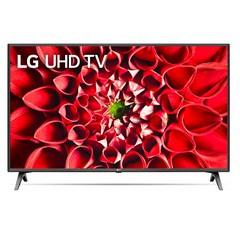 Телевизор LG 49UN71006LB фото