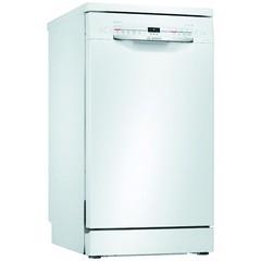 Посудомоечная машина Bosch SPS2IKW1BR фото