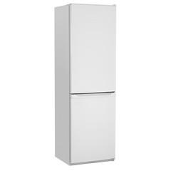 Двухкамерный холодильник Nordfrost NRB 152 032 фото