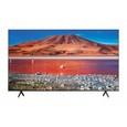 Телевизор Samsung UE50TU7100 UX RU фото