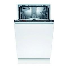 Встраиваемая посудомоечная машина Bosch SPV2HKX1DR фото