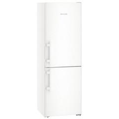 Двухкамерный холодильник Liebherr CN 3515-21001 фото