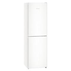 Двухкамерный холодильник Liebherr CN 4713-23001 фото