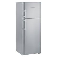 Двухкамерный холодильник Liebherr CTPesf 3016-23001 фото