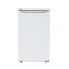 Однокамерный холодильник Liebherr T 1404-21001 фото