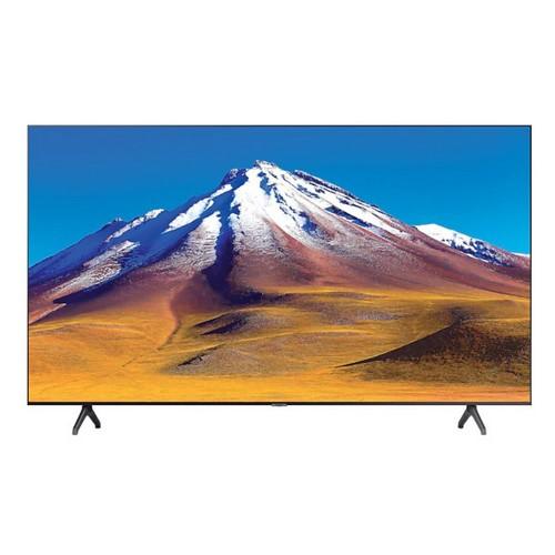 Телевизор Samsung UE50TU7090 UX RU фото
