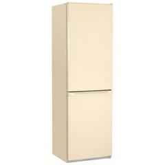 Двухкамерный холодильник Nordfrost NRB 152 732 фото