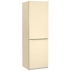 Двухкамерный холодильник Nordfrost NRB 152NF 732 фото