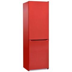 Двухкамерный холодильник Nordfrost NRB 152NF 832 фото