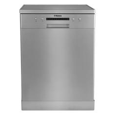 Посудомоечная машина Hansa ZWM 616 IH фото
