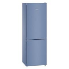 Двухкамерный холодильник Liebherr CNfb 4313-22 001 фото