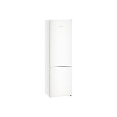 Двухкамерный холодильник Liebherr CNPel 4813-23001 фото
