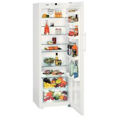 Однокамерный холодильник Liebherr K 4220-25001 фото