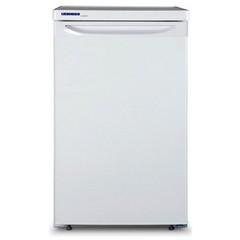 Однокамерный холодильник Liebherr T 1504-21001 фото