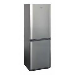 Двухкамерный холодильник Бирюса I 633 фото