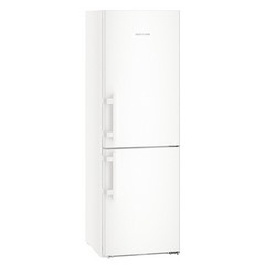 Двухкамерный холодильник Liebherr CN 4335-21001 фото