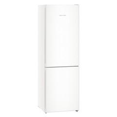 Двухкамерный холодильник Liebherr CNP 4313-24001 фото