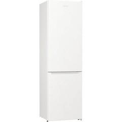 Двухкамерный холодильник Gorenje NRK 6201 PW4 фото