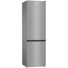 Двухкамерный холодильник Gorenje NRK 6201 PS4 фото