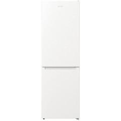 Двухкамерный холодильник Gorenje RK 6192 PW4 фото