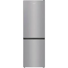 Двухкамерный холодильник Gorenje RK 6192 PS4 фото