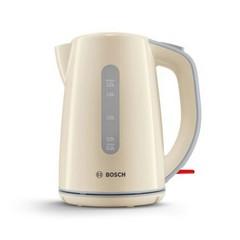 Чайник Bosch TWK7507 фото