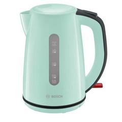 Чайник Bosch TWK7502 фото