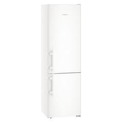 Двухкамерный холодильник Liebherr CN 4015-21001 фото