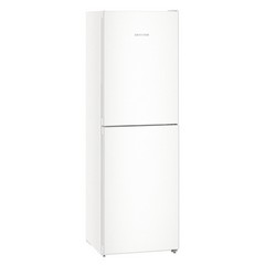 Двухкамерный холодильник Liebherr CN 4213-23001 фото