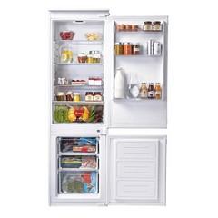 Встраиваемый холодильник Candy CKBBS 100 фото