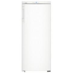 Однокамерный холодильник Liebherr K 3130-21 001 фото