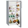 Однокамерный холодильник Liebherr Ksl 2814-21001 фото