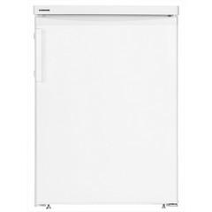 Однокамерный холодильник Liebherr T 1810-22001 фото