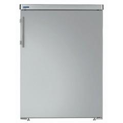 Однокамерный холодильник Liebherr TPesf 1710-22001 фото